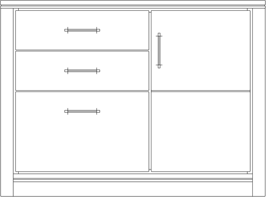 MA-4200