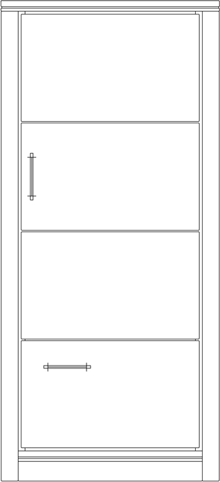 MA-4245