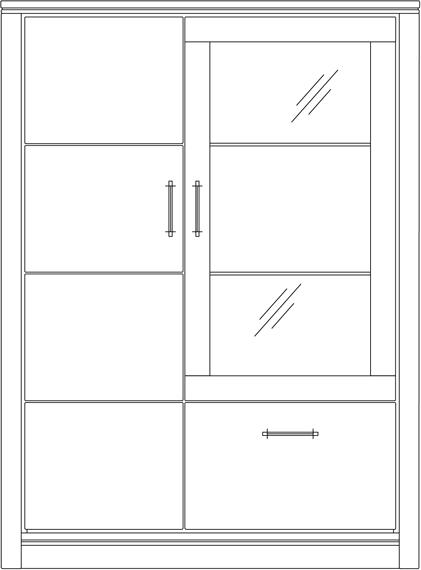 MA-4260