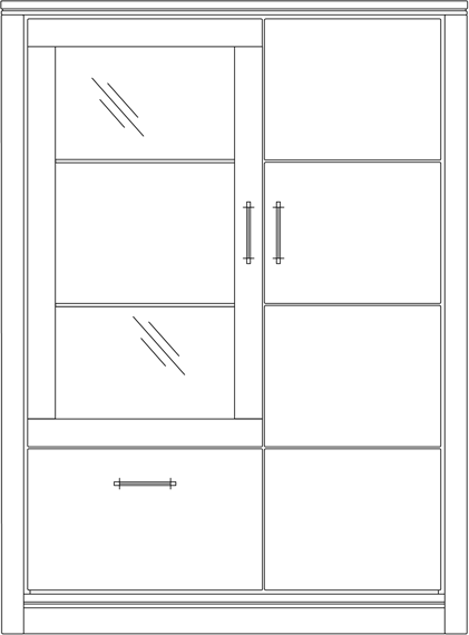 MA-4265