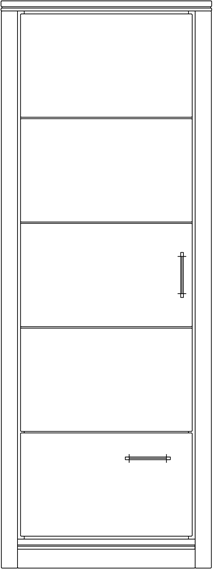 MA-4280