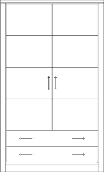 MA-4315