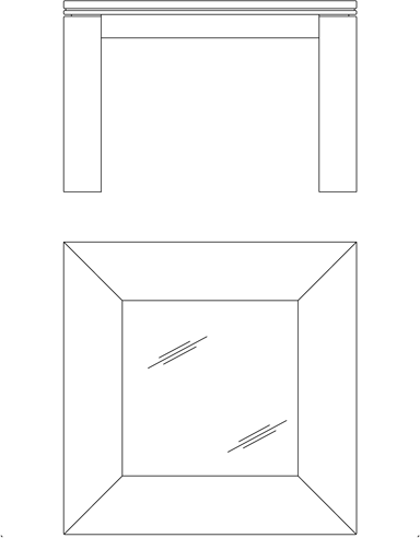 MA-4345P