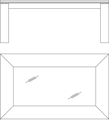 MA-4405P