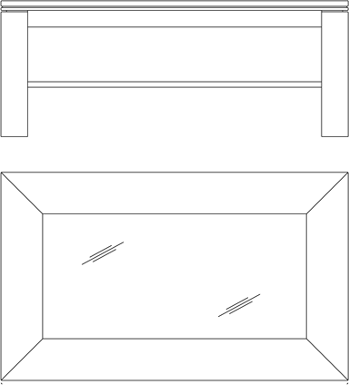 MA-4410K