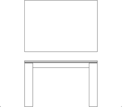 MA-4475