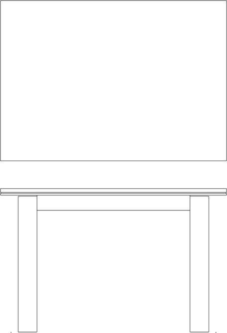 MA-4501