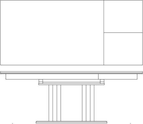 MA-4522H