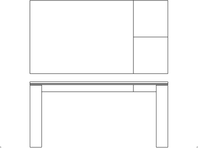 MA-4525