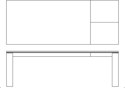 MA-4551