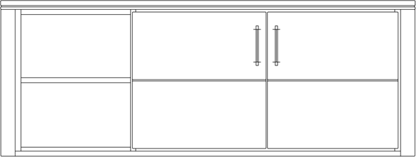 MA-4673