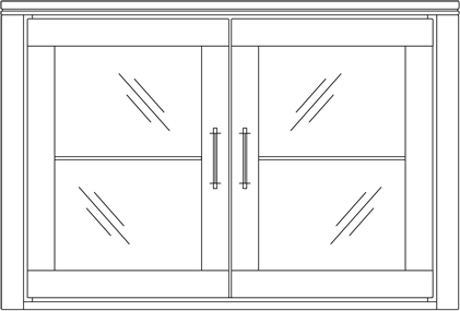 MA-4675