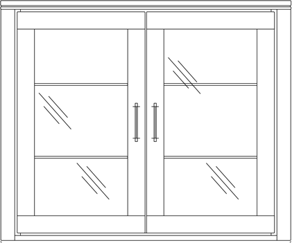 MA-4679
