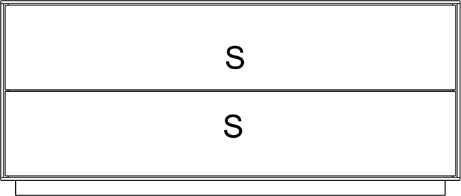 SOL-151110-122-HS