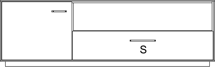 SOL-151116-168-HS