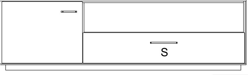 SOL-151116-183-HS