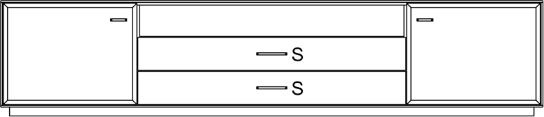 SOL-151131-243-HS