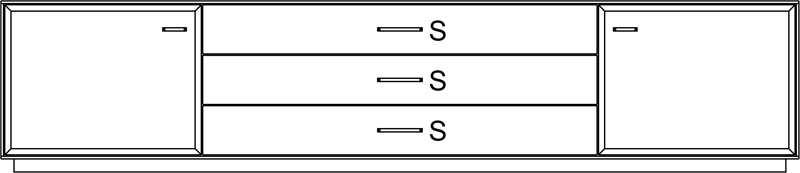 SOL-151132-243-HS