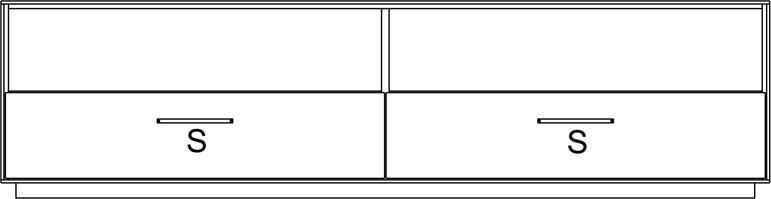 SOL-151134-203-HS