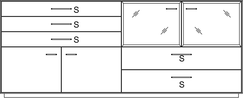 SOL-152131-243-HS