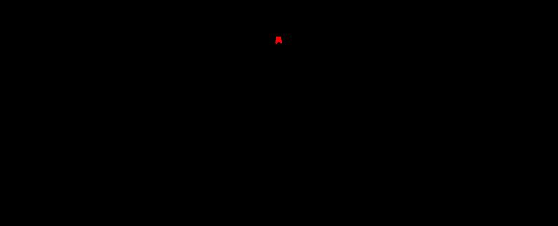 SOL-152135-243-HS