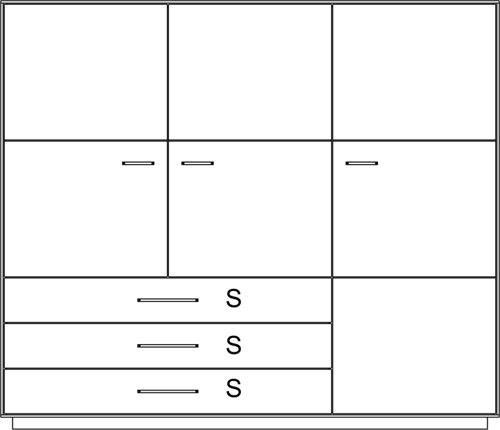 SOL-153121-168-HS