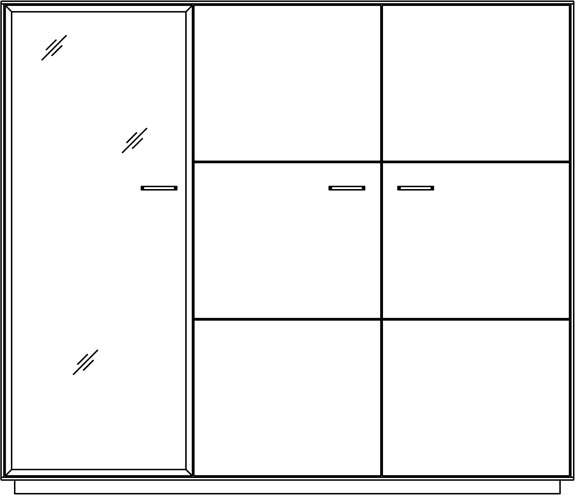 SOL-153130-168-HS