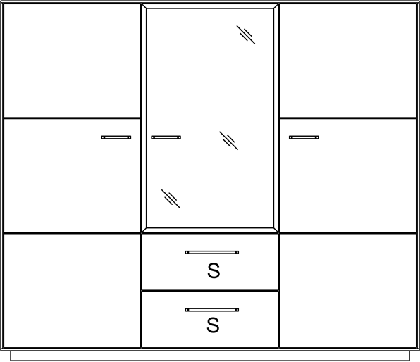 SOL-153136-168-HS