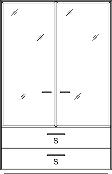 SOL-154110-122-HS